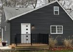 Foreclosed Home in Lansing 48917 233 BRYNFORD AVE - Property ID: 4334291