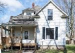 Foreclosed Home in Three Rivers 49093 610 PINE ST - Property ID: 4334297