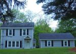 Foreclosed Home in Poughkeepsie 12603 184 MANCHESTER RD - Property ID: 4334300