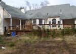 Foreclosed Home in Waxhaw 28173 7120 POTTER RD S - Property ID: 4334301