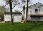 Foreclosed Home in Mchenry 60050 211 W PLEASANT VIEW DR - Property ID: 4334318