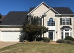 Foreclosed Home in Simpsonville 29681 10 SILVERTHORN CT - Property ID: 4334356