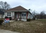 Foreclosed Home in Battle Creek 49037 35 WALTER AVE - Property ID: 4334421