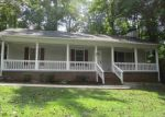 Foreclosed Home in Gastonia 28056 121 PAM DR - Property ID: 4334442