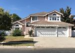 Foreclosed Home in Oxnard 93030 1831 DEVONSHIRE DR - Property ID: 4334471
