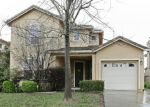Foreclosed Home in Sacramento 95835 1843 CAGNEY WAY - Property ID: 4334476