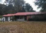 Foreclosed Home in Winston Salem 27105 4307 KIMBALL LN - Property ID: 4334487