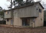 Foreclosed Home in Conroe 77385 17139 GLENEAGLE DR S - Property ID: 4334506