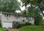 Foreclosed Home in Johnson City 13790 1241 RHODES RD - Property ID: 4334507