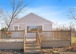 Foreclosed Home in Kalamazoo 49048 506 WALLACE AVE - Property ID: 4334515