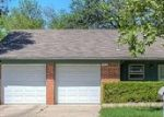 Foreclosed Home in Killeen 76549 1515 MCCARTHY AVE - Property ID: 4334516