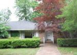Foreclosed Home in Little Rock 72205 500 IVORY DR - Property ID: 4334537