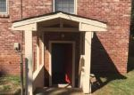 Foreclosed Home in Huntsville 35805 3941 ASHLAND DR SW - Property ID: 4334539