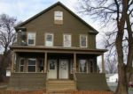 Foreclosed Home in Ravena 12143 25 DEMPSTER ST # 27 - Property ID: 4334576