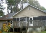 Foreclosed Home in Westminster 29693 228 MADISON SHORES DR - Property ID: 4334587