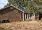 Foreclosed Home in Hartselle 35640 979 N JOHNSON CHAPEL RD - Property ID: 4334595