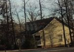 Foreclosed Home in Alabaster 35007 628 FOREST HILLS RD - Property ID: 4334596