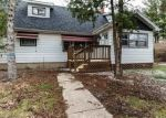 Foreclosed Home in Bristol 60512 2776 S CANNONBALL TRL - Property ID: 4334623