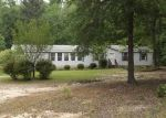Foreclosed Home in Warrenville 29851 293 LEE DR - Property ID: 4334659