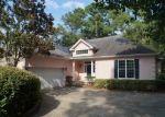 Foreclosed Home in Pawleys Island 29585 1686 CLUB CIR - Property ID: 4334667