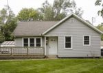 Foreclosed Home in Battle Creek 49014 212 NELSON ST - Property ID: 4334717