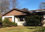 Foreclosed Home in Crystal Lake 60014 100 UNION ST - Property ID: 4334737