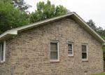 Foreclosed Home in Orangeburg 29115 2877 CHARLESTON HWY - Property ID: 4334769