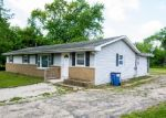 Foreclosed Home in Joliet 60433 1733 YEW CT - Property ID: 4334775