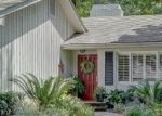 Foreclosed Home in Hilton Head Island 29928 3 POSSUM LN - Property ID: 4334787