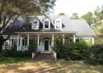 Foreclosed Home in Pawleys Island 29585 105 RIVERBIRCH LN - Property ID: 4334792