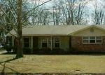 Foreclosed Home in Montgomery 36116 1112 BUCKINGHAM DR - Property ID: 4334831