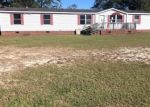 Foreclosed Home in Hope Mills 28348 6106 TWIGGS CT - Property ID: 4334916