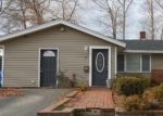 Foreclosed Home in Brockton 2302 10 LESTER RD - Property ID: 4334942