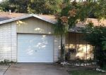 Foreclosed Home in Corpus Christi 78412 1818 LESLE LN - Property ID: 4334969