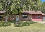Foreclosed Home in Smithville 78957 502 ASH ST - Property ID: 4335033