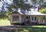 Foreclosed Home in Stockton 36579 10475 MCMILLAN RD - Property ID: 4335042