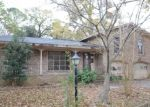 Foreclosed Home in Charleston 29414 2071 VESTRY DR - Property ID: 4335083
