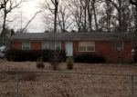 Foreclosed Home in Indian Trail 28079 5401 REID RD - Property ID: 4335120