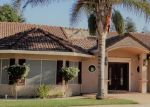 Foreclosed Home in Tracy 95304 27744 S FAIROAKS RD - Property ID: 4335127