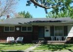 Foreclosed Home in Warren 48091 3611 JARVIS AVE - Property ID: 4335129