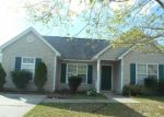 Foreclosed Home in Summerville 29485 5285 COPLEY CIR - Property ID: 4335140