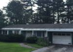 Foreclosed Home in Sylvan Beach 13157 1313 PIONEER AVE - Property ID: 4335154