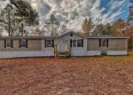 Foreclosed Home in Swansea 29160 1214 SAINT MATTHEWS RD - Property ID: 4335184