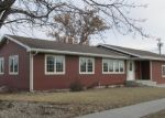 Foreclosed Home in Williston 58801 212 13TH ST W - Property ID: 4335202