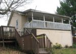 Foreclosed Home in Kingsport 37660 113 BROOKSIDE SCHOOL LN - Property ID: 4335206