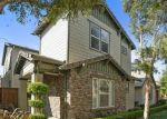 Foreclosed Home in Tracy 95391 193 W SANTA BARBARA WAY - Property ID: 4335244