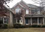 Foreclosed Home in Waxhaw 28173 2906 BLACKBURN DR - Property ID: 4335276