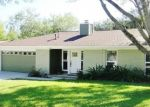 Foreclosed Home in Pflugerville 78660 1607 OLD TRACT RD - Property ID: 4335299