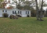 Foreclosed Home in Heath Springs 29058 1811 HOKE RD - Property ID: 4335308