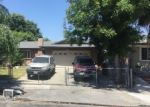 Foreclosed Home in San Jose 95127 1602 MONTEVIDEO LN - Property ID: 4335338